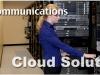 cloud-solutions-bridge