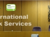 ISDN video link services for solicitors