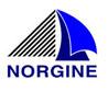 Norgine