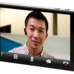 Polycom Launch Video Conferencing App for iPhone 4s