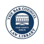 The Bar Council of Ireland - Law Library