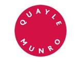 Quayle Munro