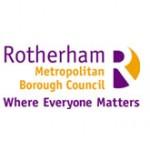 Rotherham Metropolitan Council