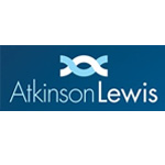 Atkinson Lewis