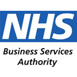 NHS Counter Fraud Service