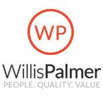 WillisPalmer