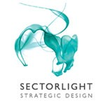 Sectorlight
