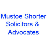 Mustoe Shorter Solicitors