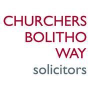 Churchers Bolitho Way