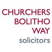 Churchers Bolitho Way